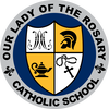Our Lady of the Rosary Catholic School - A Preschool, Elementary and Middile School in Paramount